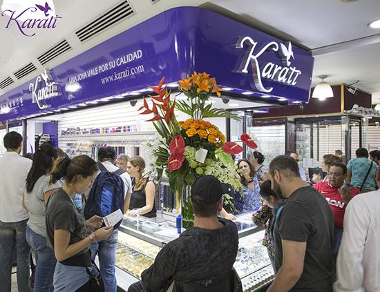 El mejor proveedor mexicano de bisutería fina confiable y a tu alcance