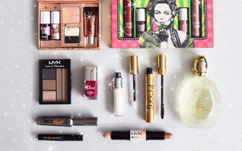 Sorteo: Kit de Belleza Check