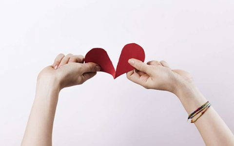 Lo que a ningún hombre le gusta que le regalen en San Valentín