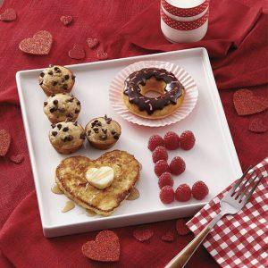 Regalos de San Valentín caseros para enamorados sin mucho presupuesto