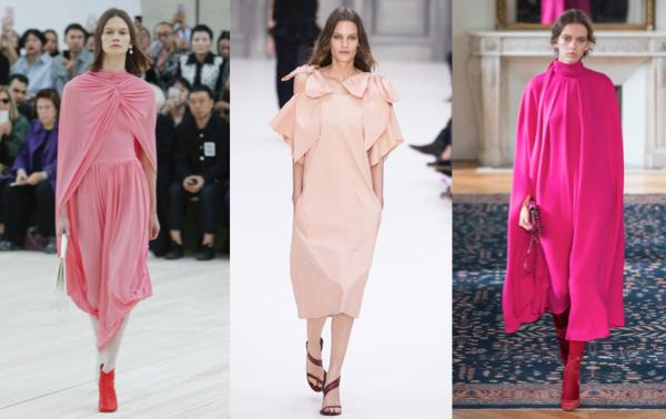 tendencias moda 2017