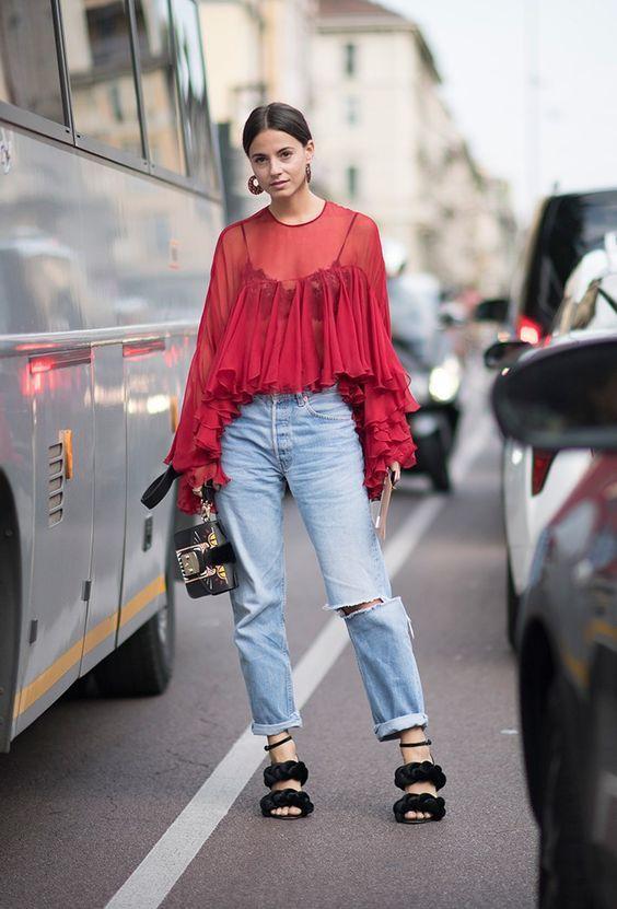 tendencias moda san valentin