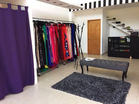 Dolka Showroom: Renta de Vestidos en Leon, Guanajuato