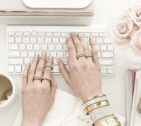Especialidades que puedes estudiar después de estudiar diseño de moda