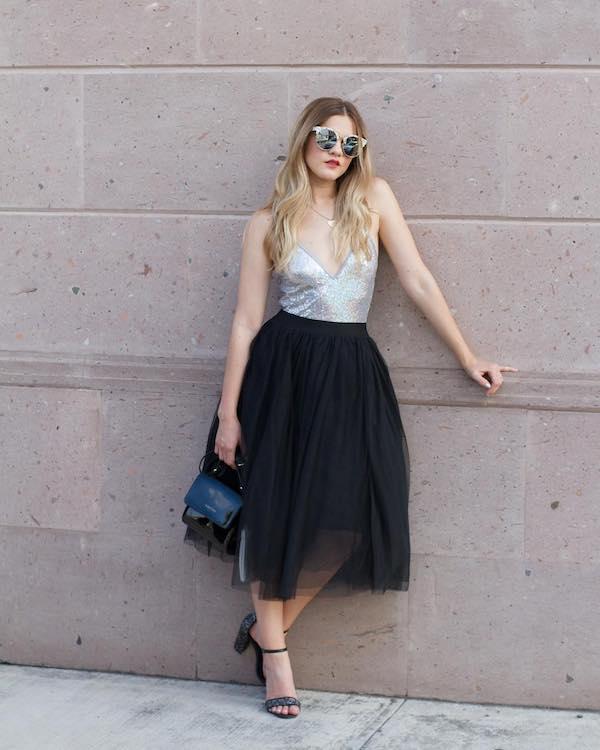 Lila Sirena 7 Fashion Bloggers mexicanas que se divierten con la moda