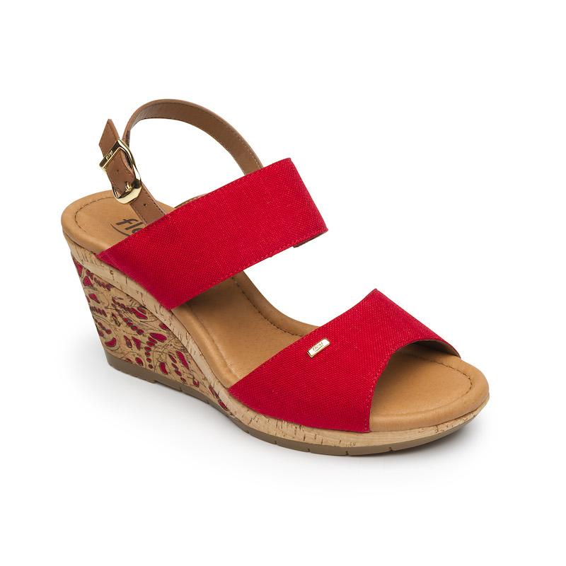 zapatos que tienes que comprar verano