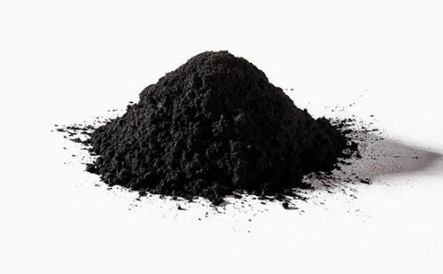 El carbón activado y sus beneficios