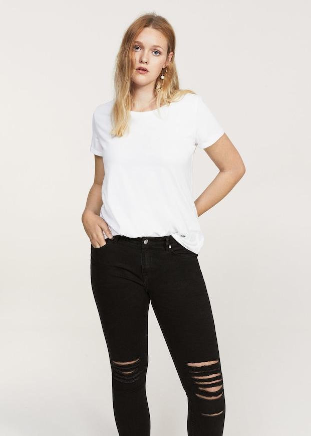 3 Consejos de moda para mujeres Plus Size