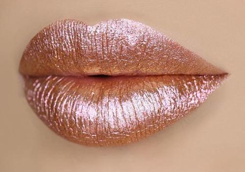 Loreal lipstick matte colors