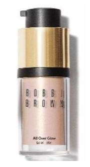 All Over Glow de Bobbi Brown México