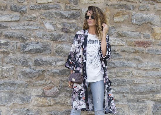 apropiación cultural en la moda