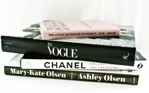 libros-de-moda-amazon