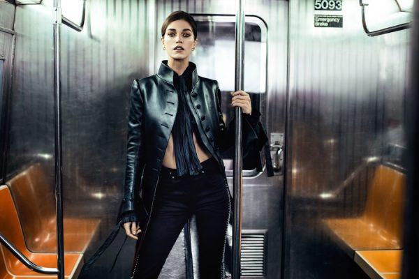 editoriales de moda internacionales abril