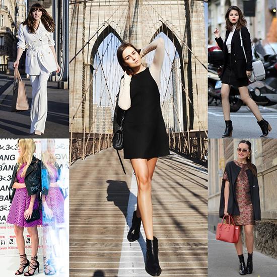 5 Blogueras mexicanas que están conquistando el mundo.