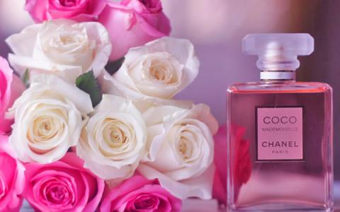 perfumes-para-regalar-de- Navidad