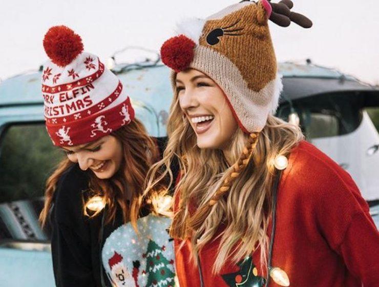 productos de belleza para regalar en navidad